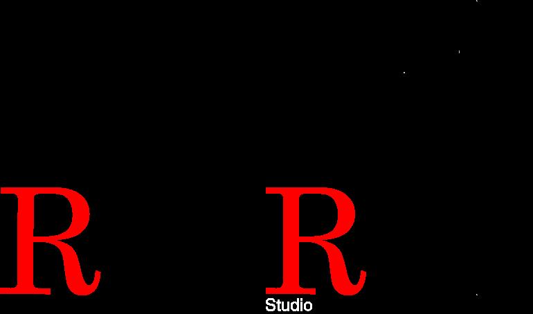RadioRadio Studio